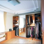 Design wardrobe 2013 - 4844