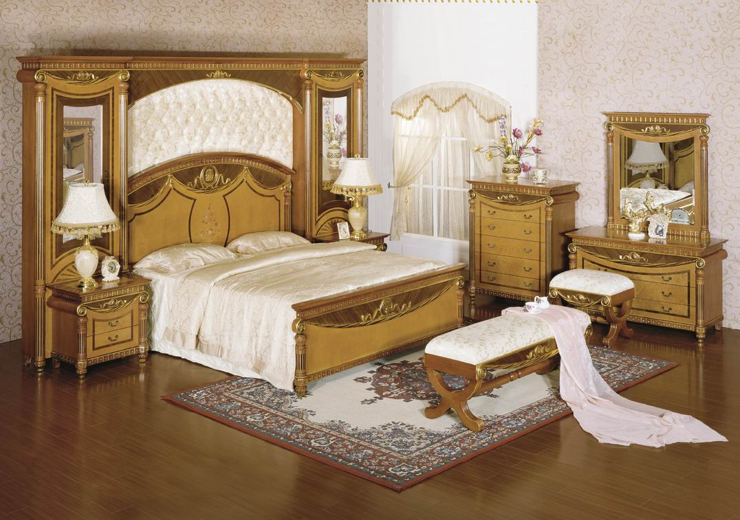 for Uk bedroom designs