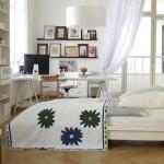 غرف نوم للعرسان جديدة من إيكيا - 5752
