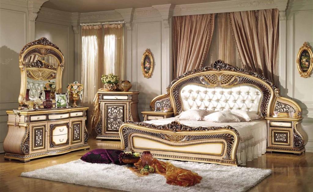 ديكورات ديكورات كلاسيكية ديكورات 2013 china-home-furniture