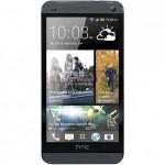 جوال اتش تي سي اسود 2013-HTC One