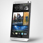 صورة جوال اتش تي سي ون  HTC One