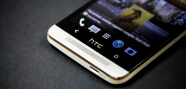 صور جوال اتش تي سي ون HTC One الجديد و سعره و مواصفاته