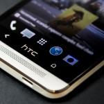 سماعة جوال اتش تي سي ون نظام htc one boomspeaker-android