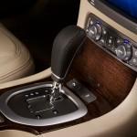 شكل القير في كابريس 2013 Chevrolet Caprice
