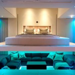 modern bedrooms 2013 - 4441