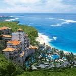 صورة شاليهات و فنادق جزيرة بالي - 4802
