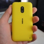 لوميا 620 اصفر lumia 620
