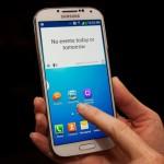 غالاكسي الجديد اس اربعه  - Galaxy S4 - 4881