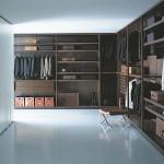 تصميم غرف ملابس كبيرة - 4850