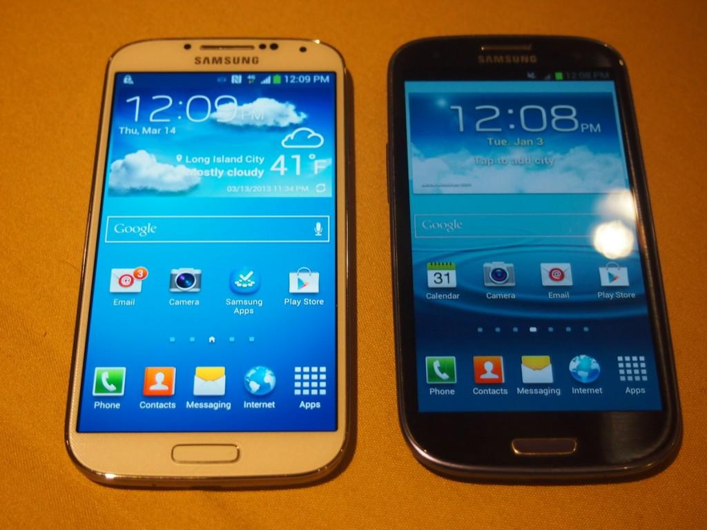 صور مواصفات اسعار جالكسي Galaxy slide_286365_2222586_free-1024x768.jpg