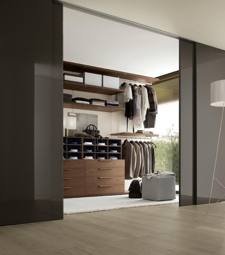������ ����� ������� ������ ����� 2014 Latest Models wardrobes 2014 walk-in-wardrobe-for-men-902x1024.jpg