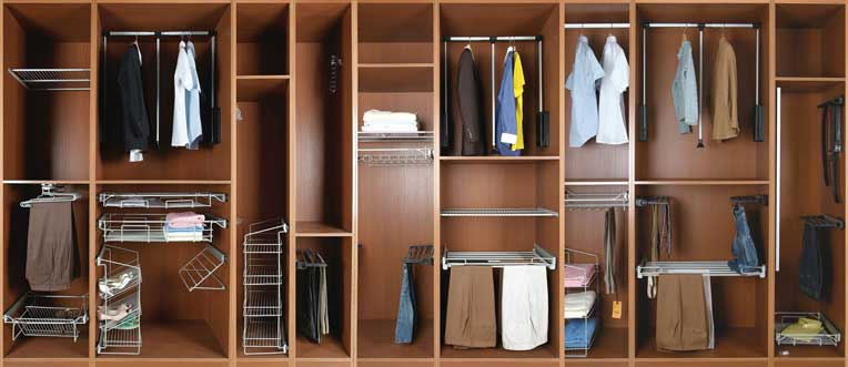 Internal Wardrobe Fittings Wardrobe Interiors Hettich Wardrobe Shelving And Drawer Designs
