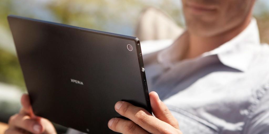 صور اسعار تابلت سوني اكسبيريا xperia-tablet-z-black-3-1024x512.jpg