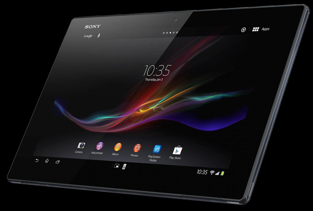 صور اسعار تابلت سوني اكسبيريا xperia-tablet-z-black-4-1024x693.png