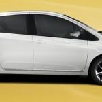 يارس تريند 2013 Toyota Yaris Trend