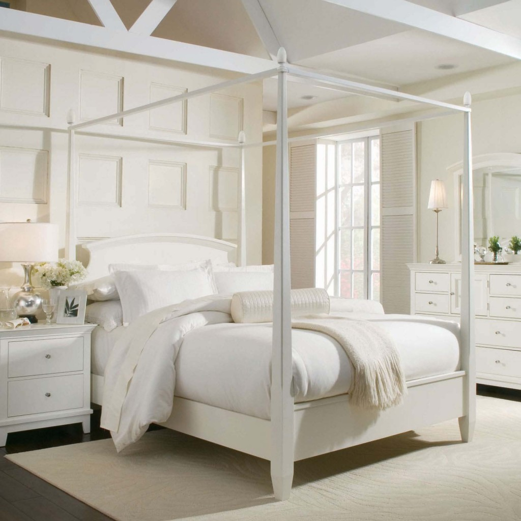 صورغرف نوم بيضاء yatak-odanizi-canlandirmanin-yollari2-1024x1024.jpg