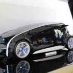 سياره0 - 6674
