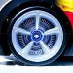 سياره8 - 6677