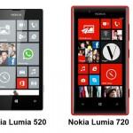 nokia-lumia-720-nokia-lumia-520 الافضل علي الاطلاق - 7305