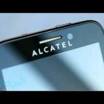اسعار و مواصفات الكاتيل وان تاتش سناب Alcatel One Touch Snap