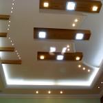 اسقف جبسية جديدة
