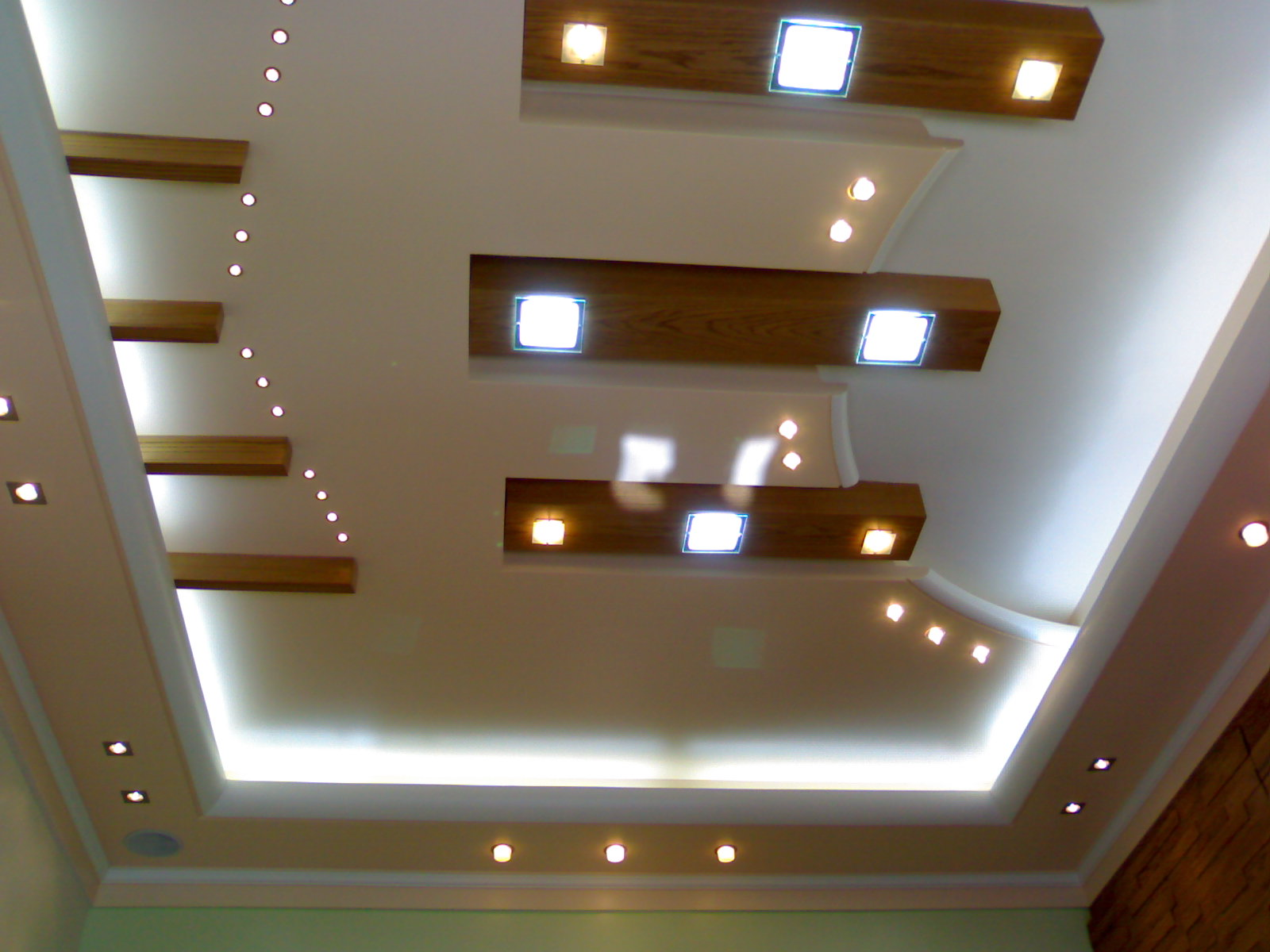 for Ceiling images hd