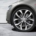 اطارات ل Audi A6