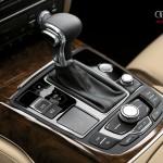 ناقل الحركة ل Audi A6