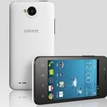 مواصفات واسعار هاتف جيجابايت GIGABYTE GSmart Rio R1