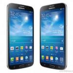 صور و مواصفات و اسعار جوال جالكسي ميجا Samsung Galaxy Mega 6.3