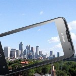 مواصفات و اسعار هاتف هواوي بريميا Huawei Premia 4G