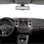 2013-Volkswagen-Tiguan-Dash - 9076