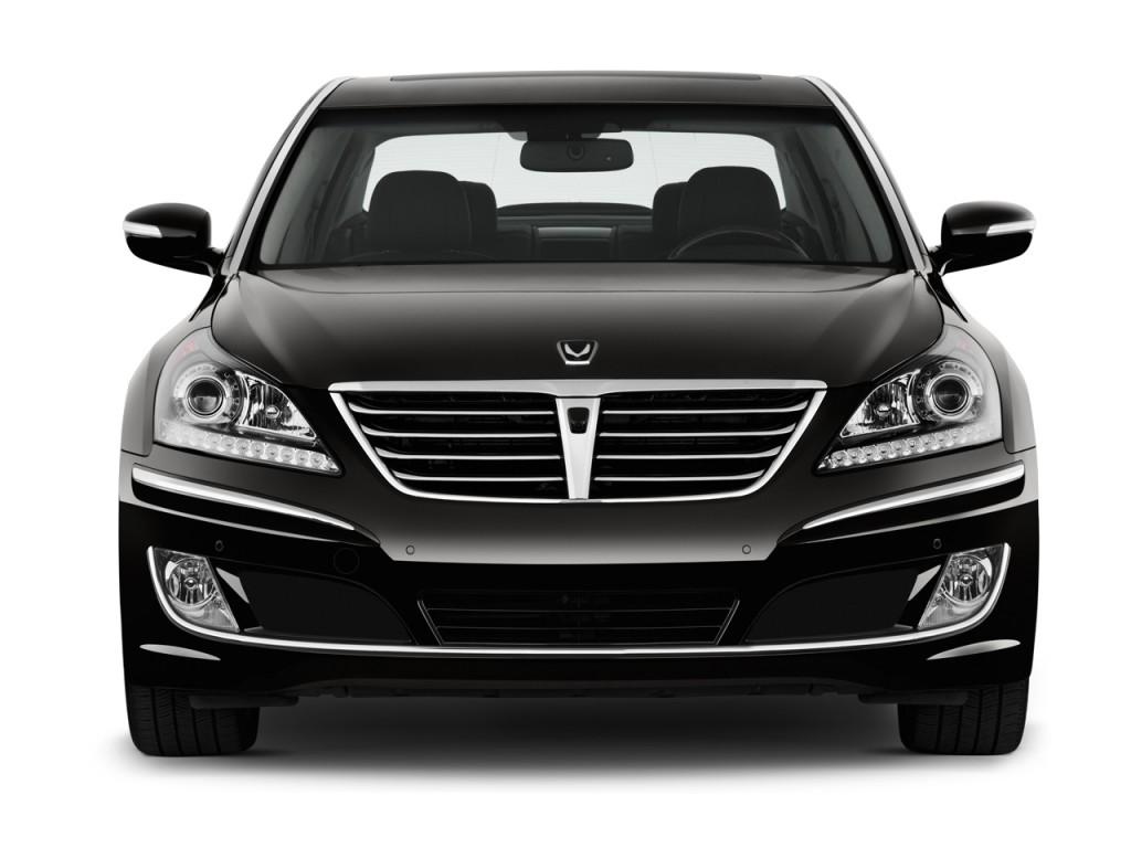 المواصفات والأسعار لسيارة هيونداي سنتنيال 2013-hyundai-equus-4-door-sedan-signature-front-exterior-view_100399142_l.jpg