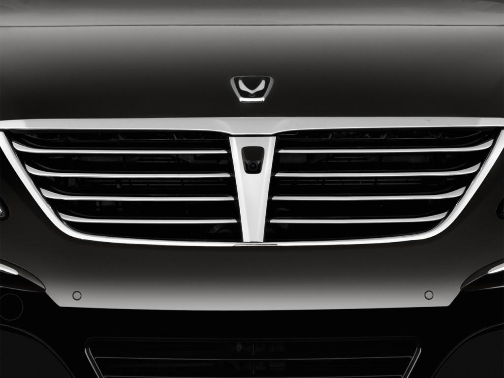 المواصفات والأسعار لسيارة هيونداي سنتنيال 2013-hyundai-equus-4-door-sedan-signature-grille_100399130_l.jpg