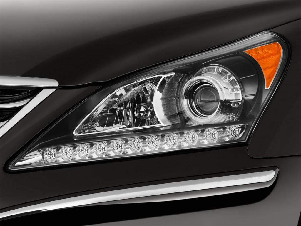 المواصفات والأسعار لسيارة هيونداي سنتنيال 2013-hyundai-equus-4-door-sedan-signature-headlight_100399131_l.jpg
