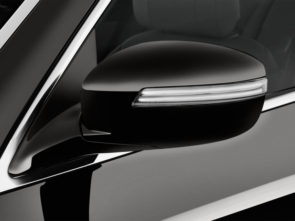 المواصفات والأسعار لسيارة هيونداي سنتنيال 2013-hyundai-equus-4-door-sedan-signature-mirror_100399129_l.jpg