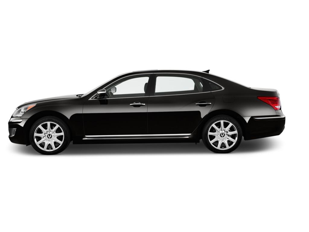 المواصفات والأسعار لسيارة هيونداي سنتنيال 2013-hyundai-equus-4-door-sedan-signature-side-exterior-view_100399137_l.jpg