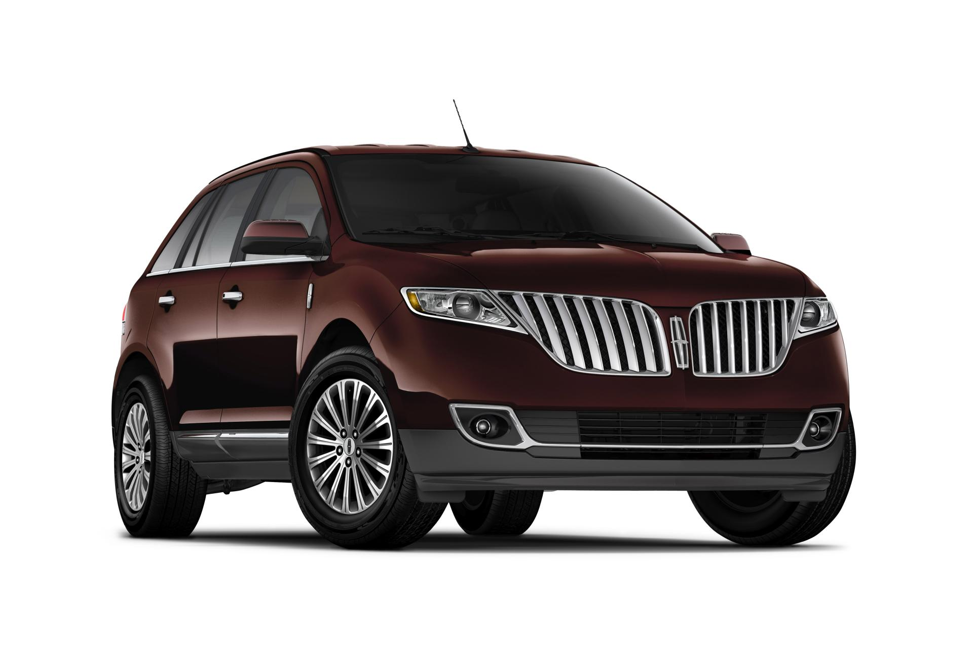 Lincoln Mtx http://www.almrsal.com/post/8802/2013-lincoln-mkx-4