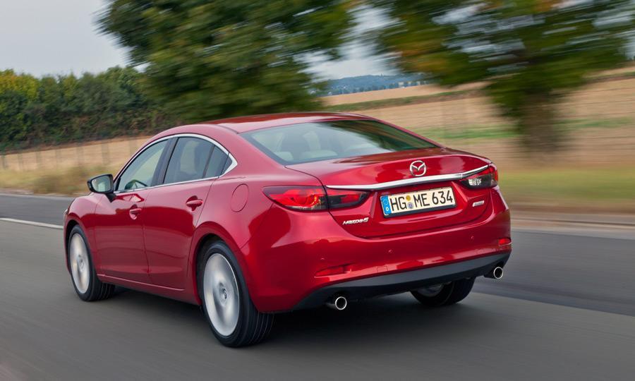 ����� ٢٠١٤ ����� ����� ٢٠١٤ 2014-Mazda-6-diesel-sedan-drive-review.jpg