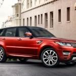 صور و اسعار رنج روفر 2014 Range Rover