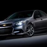 صور و اسعار شفروليه لومينا 2014 Chevrolet Lumina SS