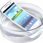 اسعار ومواصفات كاملة عن جالكسي اس 4 ميني Samsung Galaxy S4 Mini