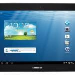 هاتف لوحي سامسونج جلاكسي تاب Samsung Galaxy Tab 3
