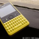 مواصفات و اسعار جهاز نوكيا اشا Nokia Asha 210