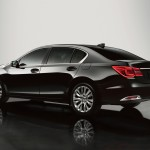 صور و اسعار هوندا ليجند (اكورا)  Honda Legend 2013