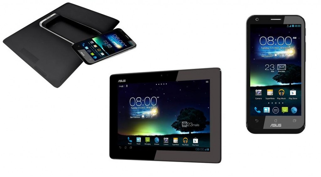 مواصفات جهاز اسوس باد فون ASUS-Releases-the-10-4-12-24-Firmware-Version-for-Its-PadFone-2-2-1024x564.jpg