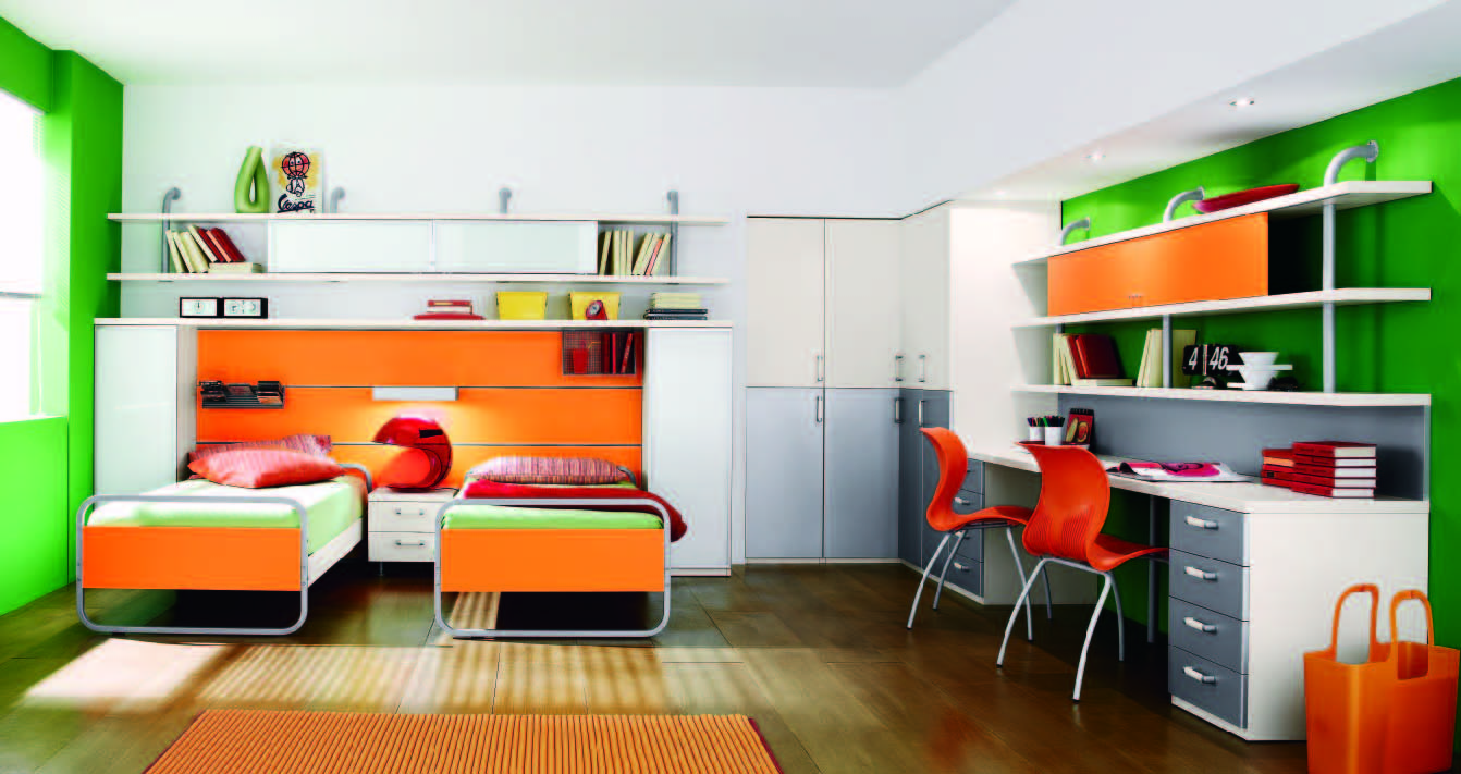- Ikea room designs for small spaces plan ...