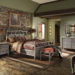 افضل غرف النوم الكلاسيكية