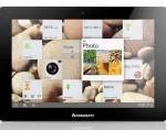 صور تابلت Lenovo IdeaTab A3000  - 9139